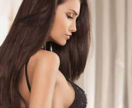 russian escort in mumbai